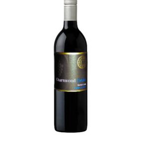 Charnwood Estate Merlot