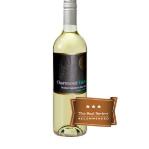 Charnwood Estate Wine SSB