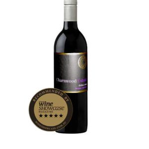 shiraz-wineshowcasemedal