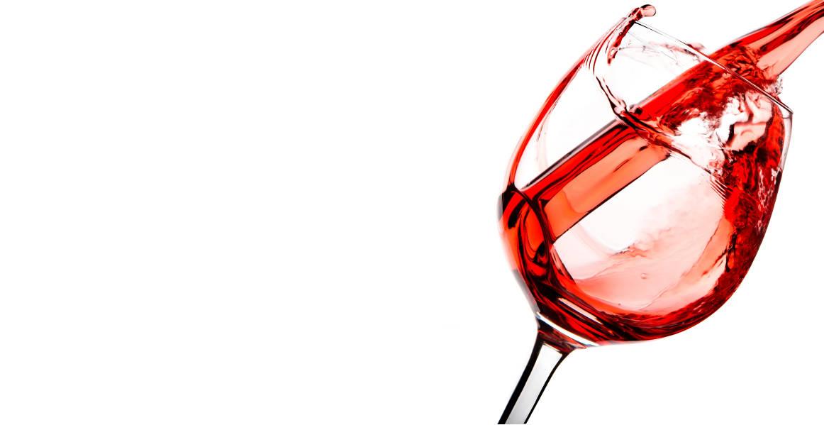 slider_wineglass